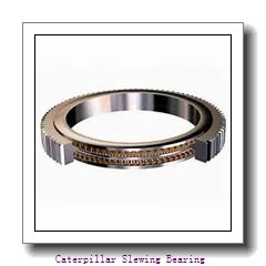CRBC40070 crossed roller bearings