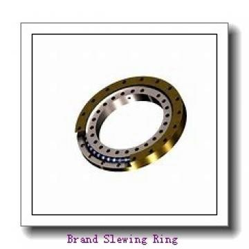 CRBS1008 crossed roller bearing