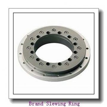 336DBS206y slewing bearing