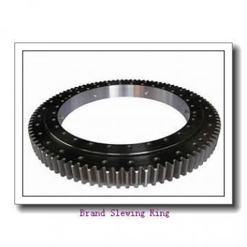 RKS.121400202001 crossed cylindrical roller slewing bearings