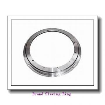 RB 30040UU crossed roller bearing inner ring rotation