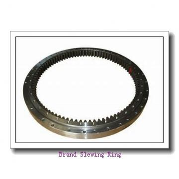 RE24025 crossed roller bearing