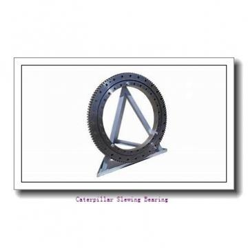 Small high rigidity crossed roller slewing ring 16.5*62*10mm