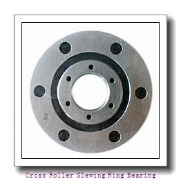 My Favoritesslewing Ring Bearing for Robotic Welding System 010.19.720