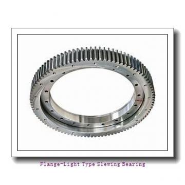 SHF-25 output bearing for harmonic reducer