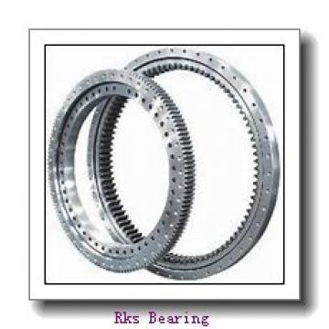 Excavator Kobelco Sk210LC-6 Slewing Bearing, Slewing Ring, Swing Circle
