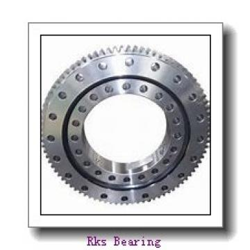 Excavator Hyundai R320nlc-7A Slewing Ring, Slewing Bearing, Swing Circle