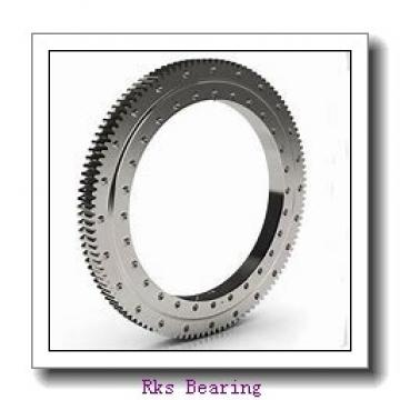 Excavator Hyundai R210-7 Slewing Bearing, Slewing Ring, Swing Circle