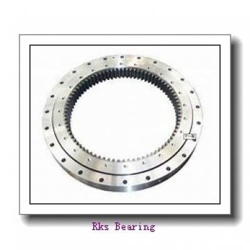 Sumitomo Excavator Swing Ring, Slewing Bearing (SH220)
