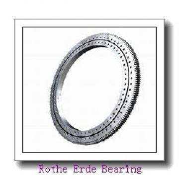 CRBC3010 turntable slewing ring bearings