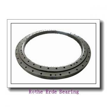 CRB50040 Crossed Cylindrical Roller Bearing