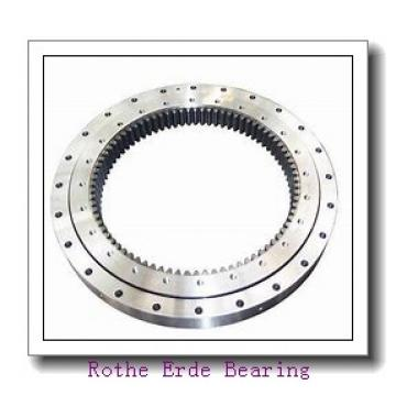 Kaydon Slewing Ring Bearing MTO Series MTO-145