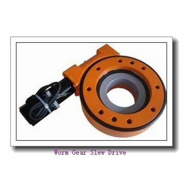 7inch Slewing Drive Se7 Used for Aerial Work Platform