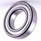 High Precision Bearings Cross to Original NTN Koyo NSK SKF FAG Koyo NACHI Bearings 6000 Series 6200 Series 6300 Series 6400 Large Stocks