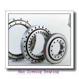 7 inch worm gear solar slewing drive manufacturer