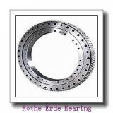 China gold supplier  Wanda slewing bearing manufacturer with high precision