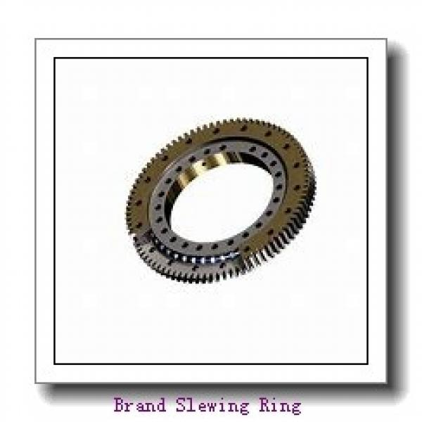 MMXC1036 Crossed Roller Bearing #1 image