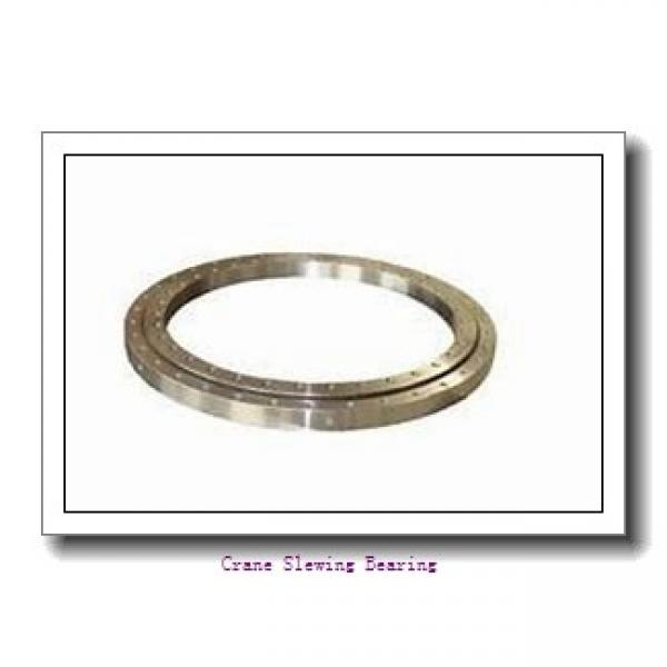 MMXC1940 Crossed Roller Bearing #1 image