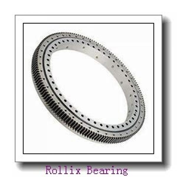 CRBH 7013 A Crossed roller bearing  #1 image