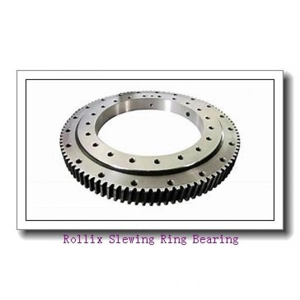 Global Service Top Quality cheap slewing drive SE9 #2 image