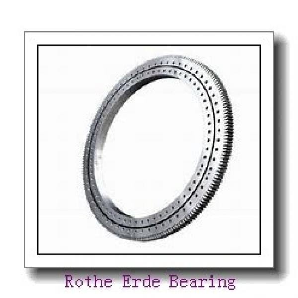 CRB50040 Crossed Cylindrical Roller Bearing  #3 image